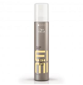 Glam Mist - Spray pentru luciu - 200ml - Wella Professional - Eimi