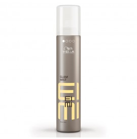Wella Professional - Eimi - Glam Mist - Spray pentru luciu - 200ml