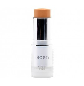 Fond de ten stick - Nr. 03 - Medium - Aden Cosmetics