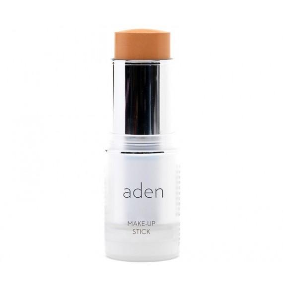 Fond de ten stick - Nr. 03 - Medium - Aden Cosmetics