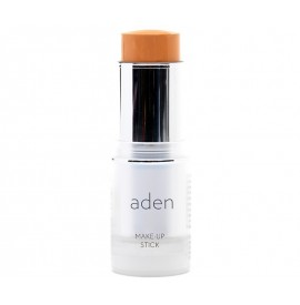 Fond de ten stick - Nr. 04 - Almond - Aden Cosmetics