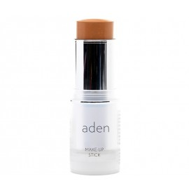 Fond de ten stick - Nr. 05 - Dark - Aden Cosmetics