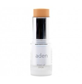 Fond de ten stick - Nr. 01 - Light - Aden Cosmetics