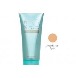 Crema fond de ten - Nr. 01 - Light - Aden Cosmetics