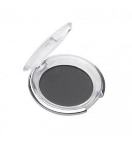 Pudra pentru sprancene - Nr. 05 - Anthrazite - Aden Cosmetics