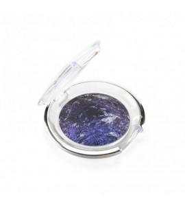 Fard de ochi - Terracotta Melange - No. 08 - Aden Cosmetics