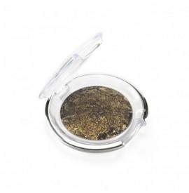Fard de ochi - Terracotta Melange - No. 09 - Aden Cosmetics