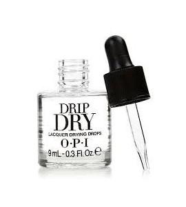 OPI - Drip Dry - Picaturi de uscare rapida - 9 ml