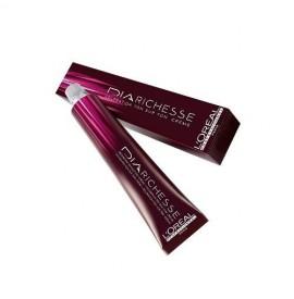4.01 - DiaRichesse - Loreal Professionel - 50 ml