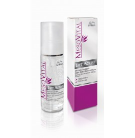 Lady Stella - Mesovital - Ser Lift Active - 30ml