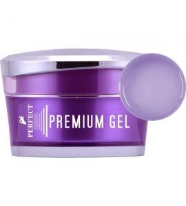Perfect Nails - Premium Gel - 30 gr