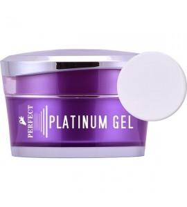 Perfect Nails - Platinum Gel - 50 gr