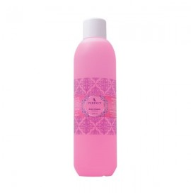 Perfect Nails - Aroma Cleaner - Cleanser fixator pentru  gel - 1000 ml