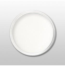 Moyra praf de portelan color - White - Nr. 01 - 3,5 gr