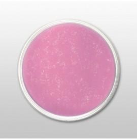 Moyra - Praf de portelan color - Mauve - Nr. 02 - 3,5 gr