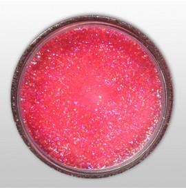 Moyra - Praf de portelan color - Candy Pink - Nr. 06 - 3,5 gr