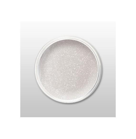 Moyra - Praf de portelan color - Virgo - Nr. 11 - 3,5 gr
