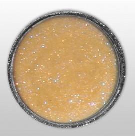 Moyra - Praf de portelan color - Goldy - Nr. 13 - 3,5 gr