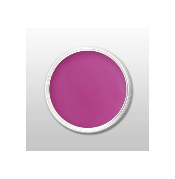 Moyra - Praf de portelan color - Wild Berry - Nr. 22 - 3,5 gr