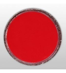 Moyra - Praf de portelan color - Red - Nr. 25 - 3,5 gr