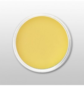Moyra - Praf de portelan color -Lemon Yellow - Nr. 40 - 3,5 gr
