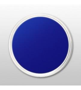 Moyra - Praf de portelan color - Blue - Nr. 42 - 3,5 gr