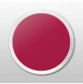 Moyra - praf de portelan color - hot pink - nr. 45 - 3,5 gr
