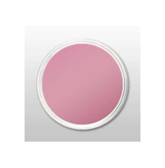 Moyra - Praf de portelan color - Pink - Nr. 56 - 3,5 gr