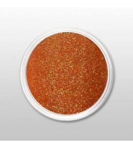Moyra - Praf de portelan color - Metal Gold - Nr. 67 - 3,5 gr