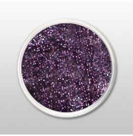 Moyra - Praf de portelan color - Purple Shimmer - Nr. 103 - 3,5 gr