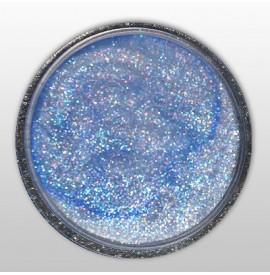 Moyra - Praf de portelan color - Glitter Fame - Nr. 120 - 3,5 gr