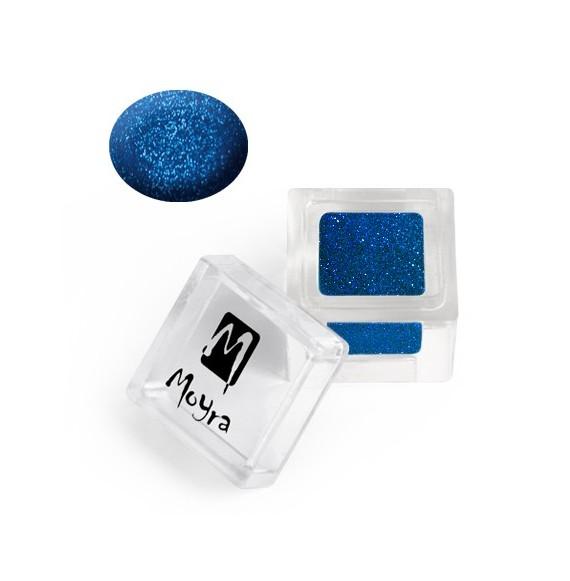 Moyra - Praf de portelan color - Universe - Nr. 123 - 3,5 gr