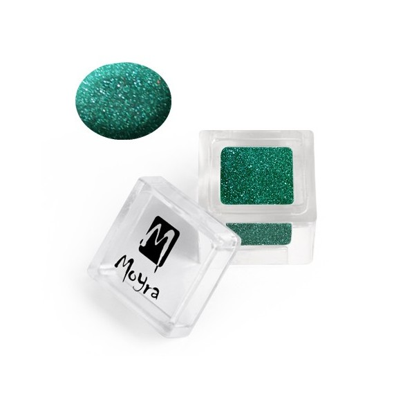Moyra - Praf de portelan color - Discovery - Nr. 125 - 3,5 gr