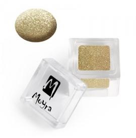 Moyra - Praf de portelan color - Swing - Nr. 126 - 3,5 gr