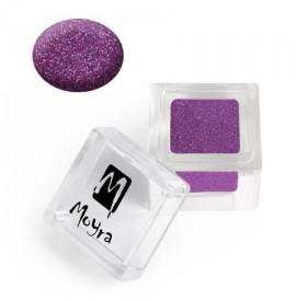 Moyra - Praf de portelan color - Opera - Nr. 128 - 3,5 gr