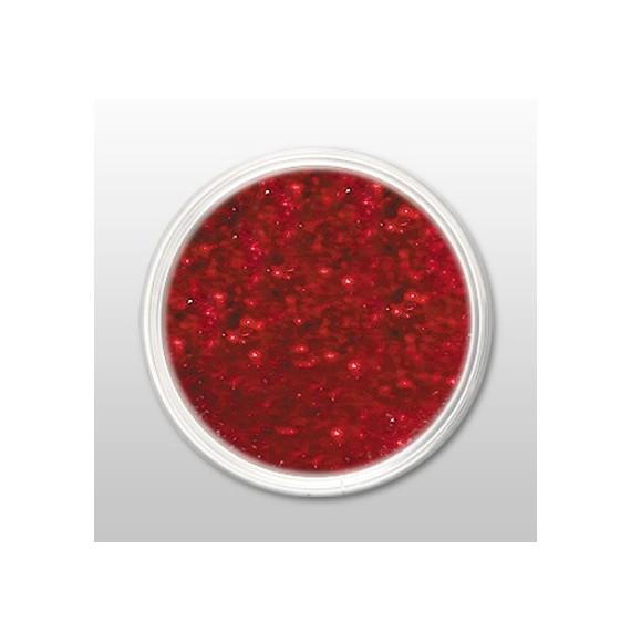 Moyra - Praf de portelan color - Sarina - Nr. 134 - 3,5 gr