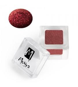 Moyra - Praf de portelan color - Birth - Nr. 136 - 3,5 gr