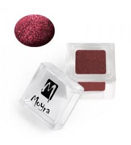 Moyra - Praf de portelan color - Kid - Nr. 137 - 3,5 gr