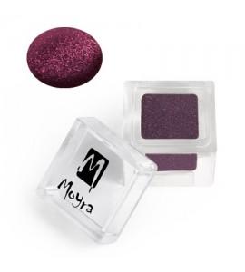 Moyra - Praf de portelan color - Teenage - Nr. 138 - 3,5 gr