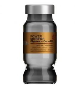 L'oreal Professionel - Serie Expert Nutrifier - Fiola hidratanta - 10ml