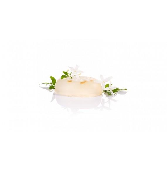 Yamuna - Sapun glicerina - Iasomie - 100 gr