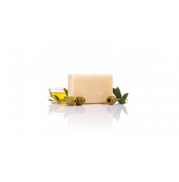 Yamuna - Sapun aromaterapie - Oliva/Bergamott - 110 gr