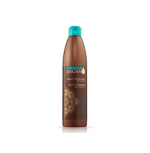 Subrina Argan Hydro - Balsam pentru par uscat - 500 ml