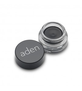 Tus gel pentru ochi - Negru - Aden Cosmetics