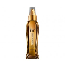 L'oreal Professionel - Mythic Oil - Colour Glow Oil - 100 ml