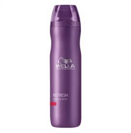 Wella Professionals - Refresh - Sampon revitalizant - 250 ml