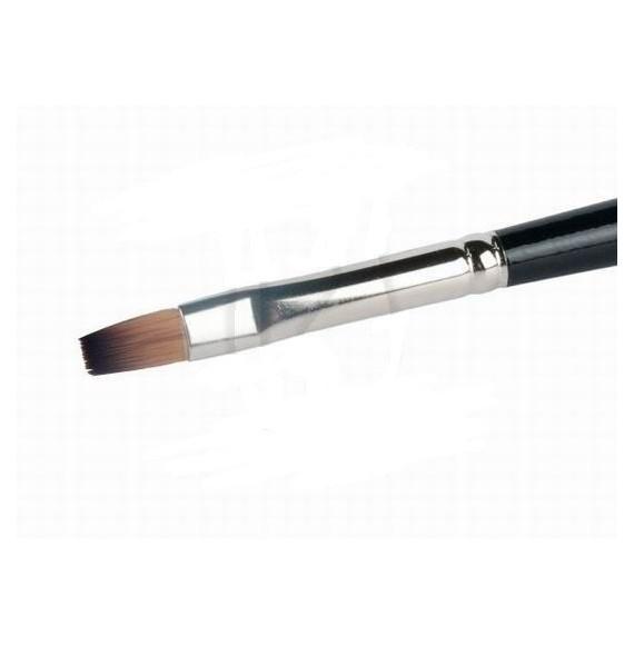Bosz - Pensula manichiura - 608301-6