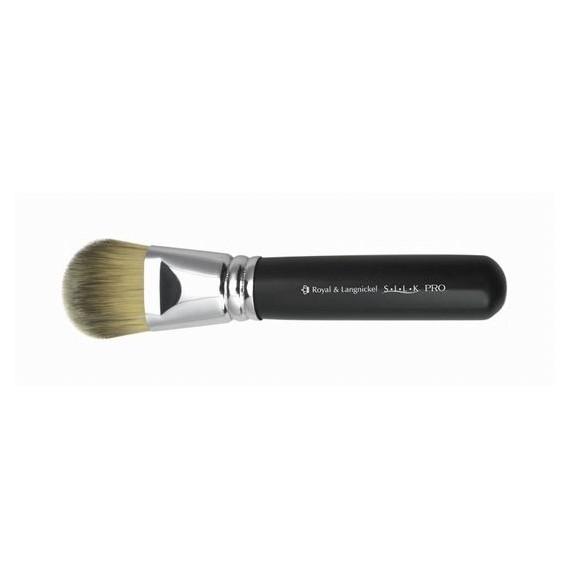 Bosz - Pensula pentru machiaj - C142