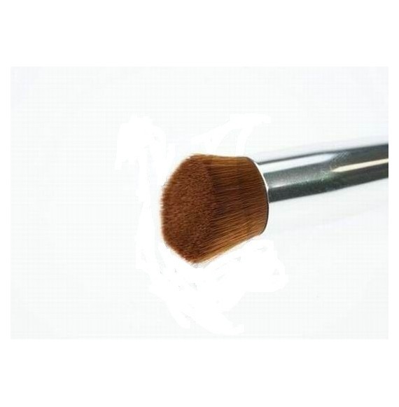 Bosz - Pensula pentru machiaj - 6047