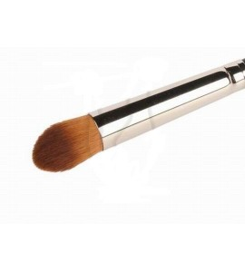 Bosz - Pensula pentru machiaj - 600803-24